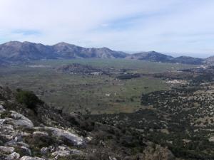 Mesa Lasiyhi_2
